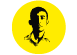 studio M Logo