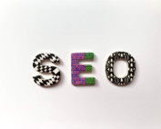 do seo yourself