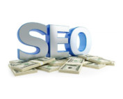 cost of seo writing