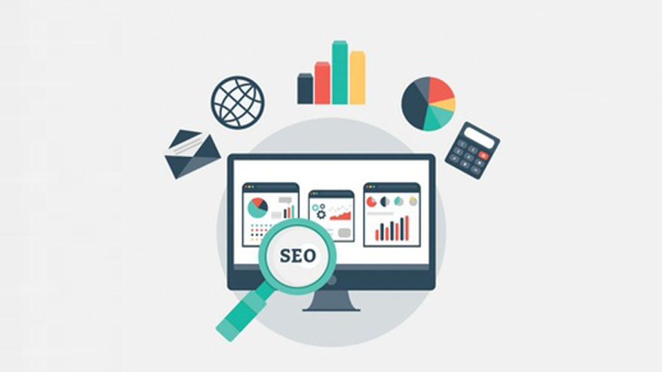 things seo can't tell