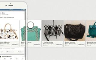 optimizing facebook ads